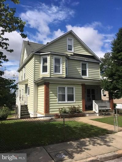 4147 Marx Avenue, Baltimore, MD 21206 - #: 1007791988