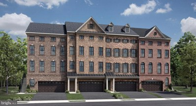 22442 Norwalk Square UNIT 498, Ashburn, VA 20148 - MLS#: 1007791998