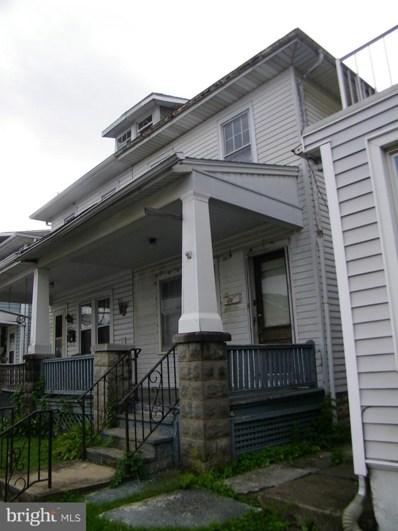 1010 E Philadelphia Street, York, PA 17403 - #: 1007793894