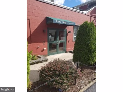 18 E Sunbury Street, Minersville, PA 17954 - MLS#: 1007796954