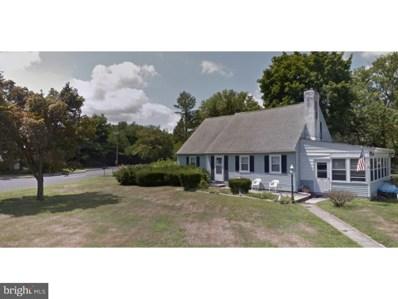 1721 Hider Lane, Laurel Springs, NJ 08021 - #: 1007798252