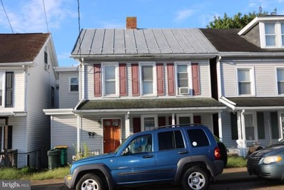 20 3RD Street E, Waynesboro, PA 17268 - MLS#: 1007800828