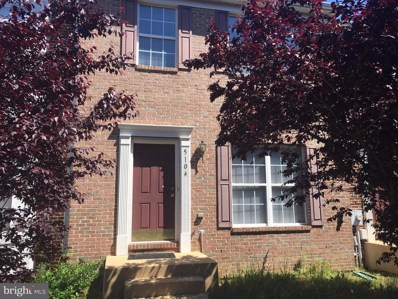 5104 Mahi Mahi Place, Waldorf, MD 20603 - MLS#: 1007804982