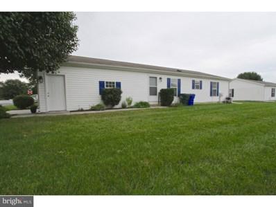 25 Siltstone Drive, Dover, DE 19901 - MLS#: 1007813038