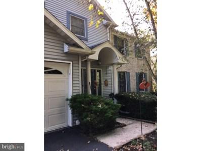 447 Wroxham Drive, Wyomissing, PA 19610 - MLS#: 1007815404