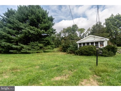 2264 Trolley Bridge Road, Quakertown, PA 18951 - MLS#: 1007822654