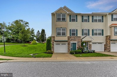 2400 Schultz Way, York, PA 17402 - MLS#: 1007823590
