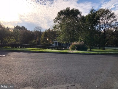 1586 Bud Lane, Yardley, PA 19067 - MLS#: 1007826202