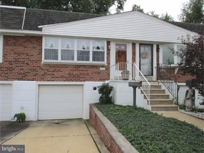 3258 Tara Road, Philadelphia, PA 19154 - MLS#: 1007829862