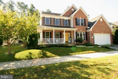 136 Tall Pines Lane, Grasonville, MD 21638 - MLS#: 1007830914