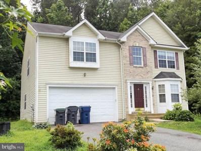 1262 Winfield Court, King George, VA 22485 - MLS#: 1007832144