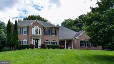 17425 Avenleigh Drive, Ashton, MD 20861 - MLS#: 1007833906
