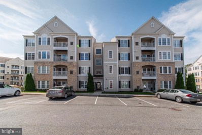 1403-E  Joppa Forest Drive UNIT 5, Joppa, MD 21085 - #: 1007833974