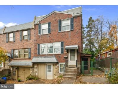 12012 Lavender Place, Philadelphia, PA 19154 - #: 1007834566