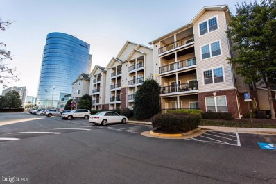 1600 Spring Gate Drive UNIT 2207, Mclean, VA 22102 - MLS#: 1007835056