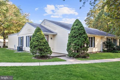 3644 Edelmar Terrace UNIT 122-B, Silver Spring, MD 20906 - #: 1007835730