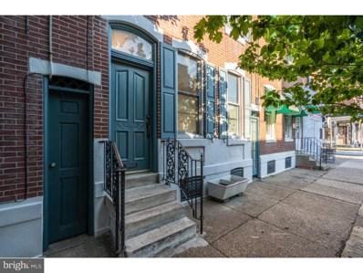 1505 E Susquehanna Avenue, Philadelphia, PA 19125 - #: 1007835738
