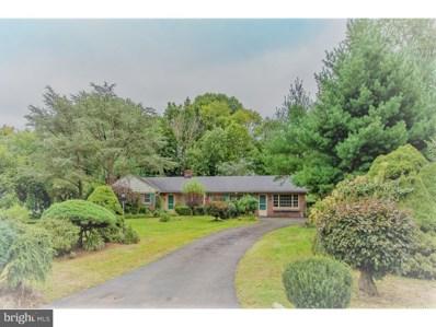 420 Bonnie Lane, Lansdale, PA 19446 - MLS#: 1007838198