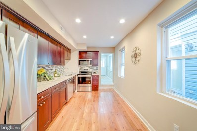 1429 Battery Avenue, Baltimore, MD 21230 - MLS#: 1007847104