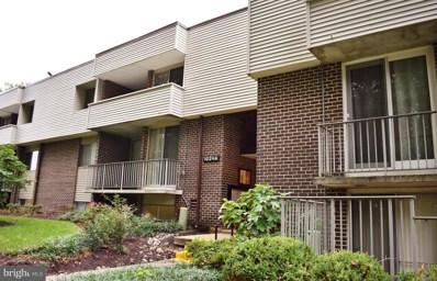 10246 Prince Place UNIT 22-T4, Upper Marlboro, MD 20774 - MLS#: 1007848886