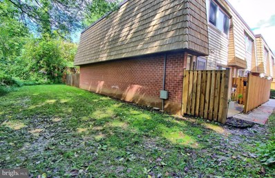 7308 Park Village Court, Baltimore, MD 21208 - MLS#: 1007853118