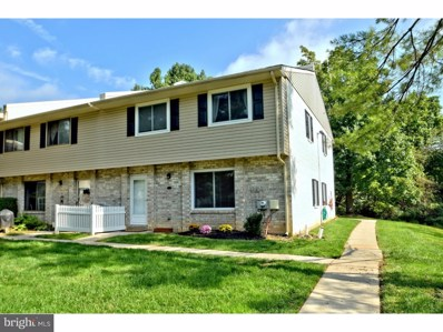 422 Village Walk, Exton, PA 19341 - MLS#: 1007864558
