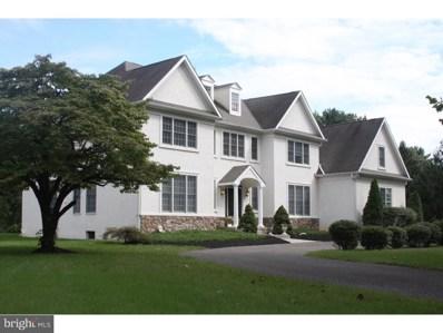 1200 Kresson Road, Cherry Hill, NJ 08003 - #: 1007868630