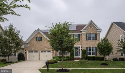 2708 Beech Orchard Lane, Upper Marlboro, MD 20774 - MLS#: 1007868996