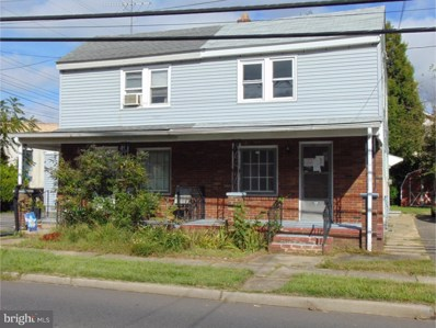 412 Bluebell Road, Williamstown, NJ 08094 - #: 1007870362
