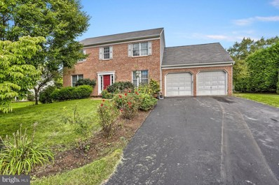 2111 Thames Avenue, York, PA 17408 - MLS#: 1007882276