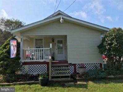 1164 Doylestown Pike, Quakertown, PA 18951 - MLS#: 1007891320