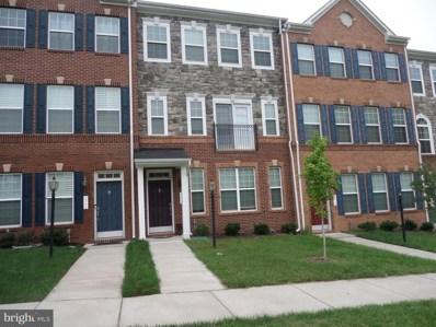 1713 Taymount Terrace NE, Leesburg, VA 20176 - MLS#: 1007892846