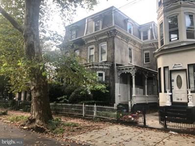 3521 Hamilton Street, Philadelphia, PA 19104 - MLS#: 1007904632