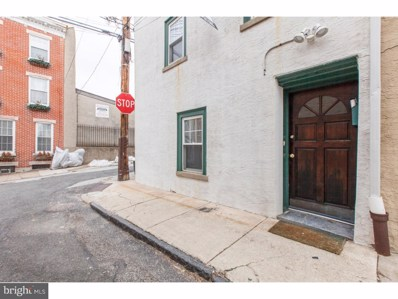4423 Mansion Street, Philadelphia, PA 19127 - #: 1007904656