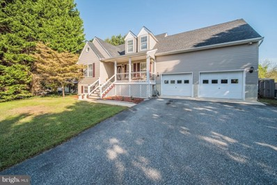 3232 Chesapeake Beach Road W, Chesapeake Beach, MD 20732 - #: 1007915144