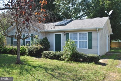25050 Travis Trail, Worton, MD 21678 - #: 1007915844