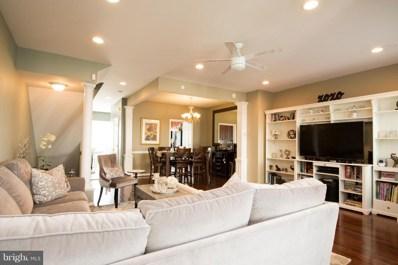 5270 Jule Star Drive, Centreville, VA 20120 - MLS#: 1007925184