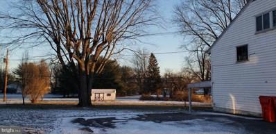 1200 S Trooper Road, Norristown, PA 19403 - #: 1007958664