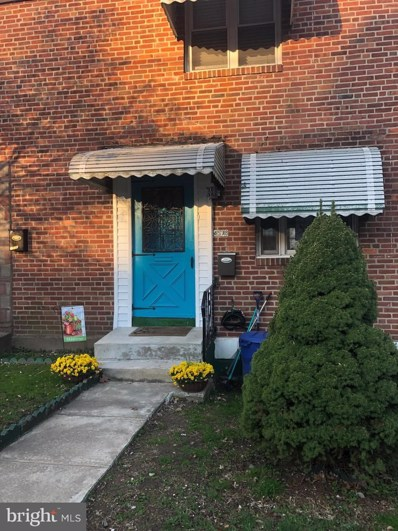 4578 Manayunk Avenue, Philadelphia, PA 19128 - #: 1008052788