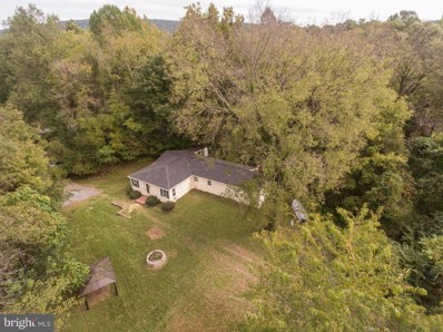 47 Greenwood Road, Harpers Ferry, WV 25425 - MLS#: 1008060244