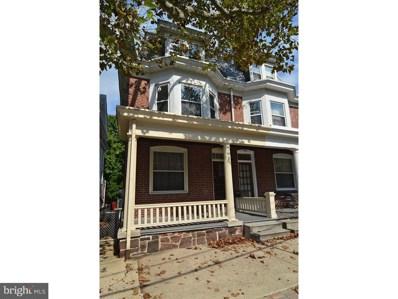 441 E 1ST Street, Birdsboro, PA 19508 - MLS#: 1008066752