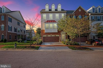 15312 Camberley Place, Upper Marlboro, MD 20774 - MLS#: 1008069068