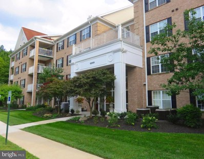 12101 Tullamore Court UNIT 406, Lutherville Timonium, MD 21093 - MLS#: 1008081934