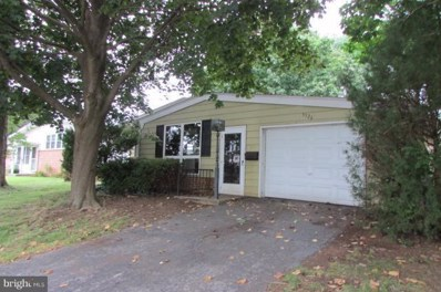 3526 March Drive, Camp Hill, PA 17011 - MLS#: 1008087328