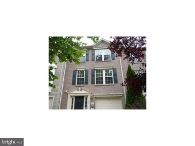 125 Valley Forge Way, Deptford, NJ 08096 - MLS#: 1008089422