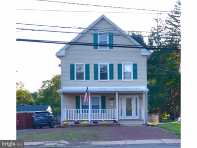 4237 S Broad Street, Hamilton Twp, NJ 08620 - MLS#: 1008097816