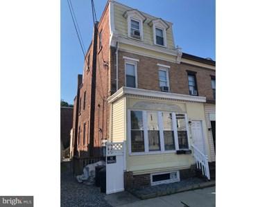 502 Chambers Avenue, Gloucester City, NJ 08030 - #: 1008099756