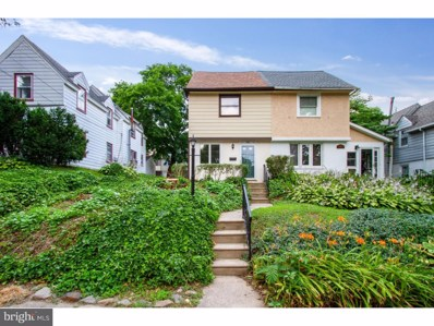 1473 Hampstead Road, Wynnewood, PA 19096 - MLS#: 1008100922