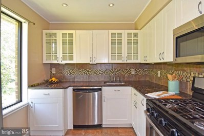 5476 Cedar Lane UNIT C-3, Columbia, MD 21044 - MLS#: 1008107272
