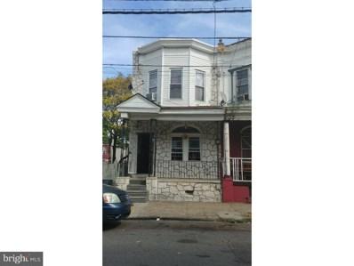 618 S 5TH Street, Camden, NJ 08103 - MLS#: 1008107358